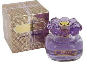 Covet Pure Bloom Perfume, de Sarah Jessica Parker · Perfume de Mujer