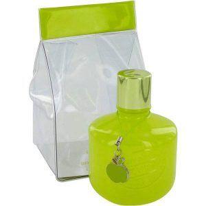 Be Delicious Charmingly Delicious Perfume, de Donna Karan · Perfume de Mujer