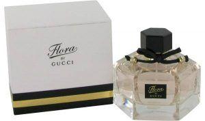 Flora Perfume, de Gucci · Perfume de Mujer