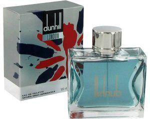 Dunhill London Cologne, de Alfred Dunhill · Perfume de Hombre