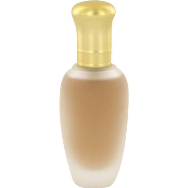perfume Classic Gardenia Wisteria Perfume