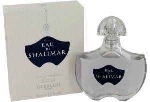 Eau De Shalimar Perfume, de Guerlain · Perfume de Mujer