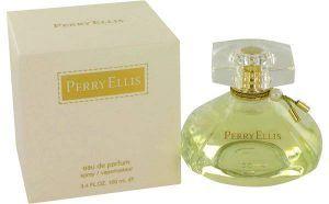 Perry Ellis (new) Perfume, de Perry Ellis · Perfume de Mujer