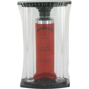 Watergate Cologne, de Cindy C. · Perfume de Hombre