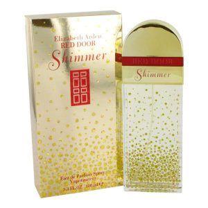 Red Door Shimmer Perfume, de Elizabeth Arden · Perfume de Mujer