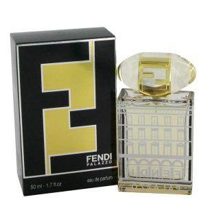 Fendi Palazzo Perfume, de Fendi · Perfume de Mujer