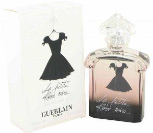 La Petite Robe Noire Perfume, de Guerlain · Perfume de Mujer