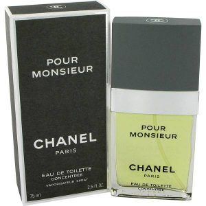 Chanel Men Cologne, de Chanel · Perfume de Hombre
