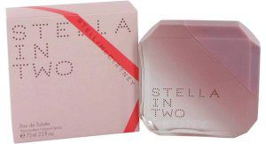 Stella In Two Peony Perfume, de Stella McCartney · Perfume de Mujer