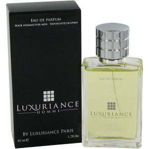 Luxuriance Homme Cologne, de Luxuriance Paris · Perfume de Hombre
