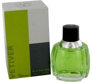 Vetiver Dana Cologne, de Dana · Perfume de Hombre