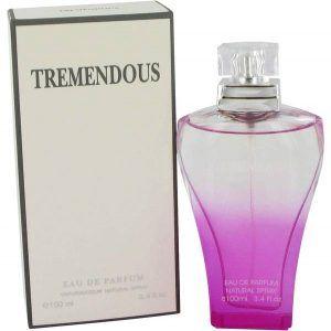 Tremendous Perfume, de Tremendous · Perfume de Mujer