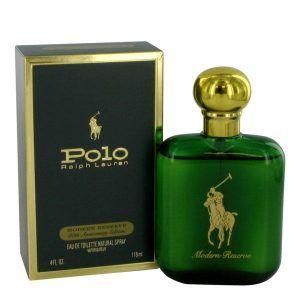 Polo Modern Reserve Cologne, de Ralph Lauren · Perfume de Hombre