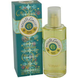 Roger & Gallet Vetyver Perfume, de Roger & Gallet · Perfume de Mujer