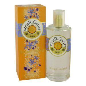 Roger & Gallet Bouquet Imperial Cologne, de Roger & Gallet · Perfume de Hombre