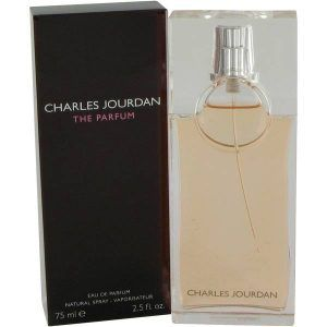 The Parfum Perfume, de Charles Jourdan · Perfume de Mujer