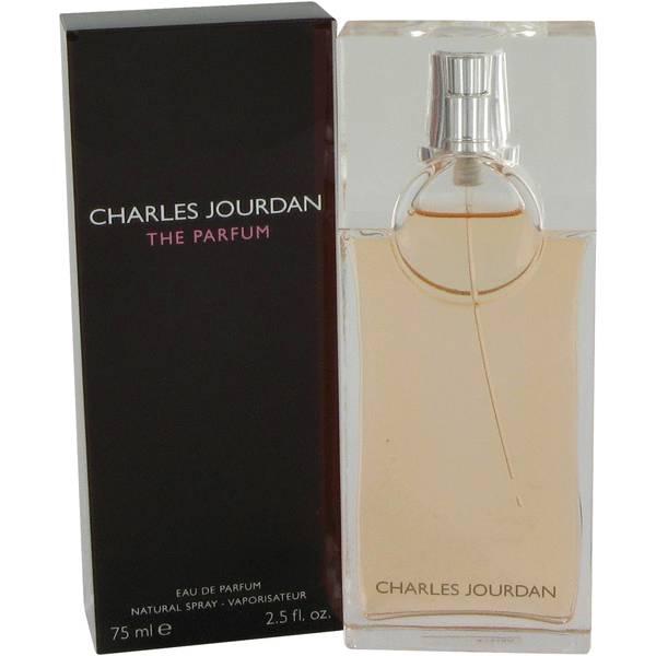 perfume The Parfum Perfume