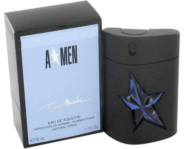 perfume Angel Cologne