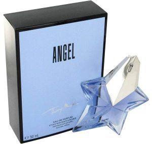 Angel Perfume, de Thierry Mugler · Perfume de Mujer