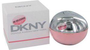 Be Delicious Fresh Blossom Perfume, de Donna Karan · Perfume de Mujer
