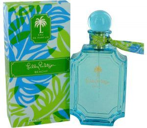 Lilly Pulitzer Beachy Perfume, de Lilly Pulitzer · Perfume de Mujer