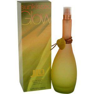 Sunkissed Glow Perfume, de Jennifer Lopez · Perfume de Mujer