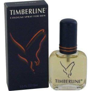 Timberline Cologne, de Dana · Perfume de Hombre