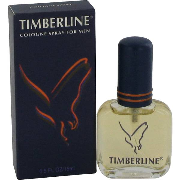 perfume Timberline Cologne