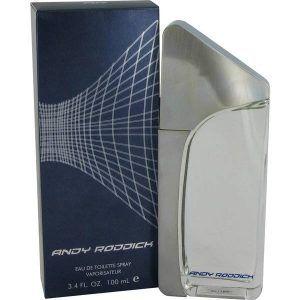 Andy Roddick Cologne, de Parlux · Perfume de Hombre