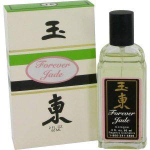 Forever Jade Perfume, de Regency Cosmetics · Perfume de Mujer