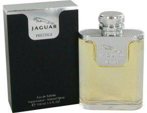 Jaguar Prestige Cologne, de Jaguar · Perfume de Hombre