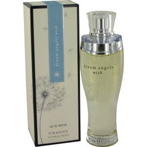 Dream Angels Wish Perfume, de Victoria's Secret · Perfume de Mujer