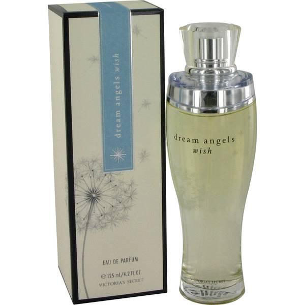 perfume Dream Angels Wish Perfume
