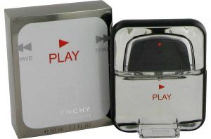 Givenchy Play Cologne, de Givenchy · Perfume de Hombre