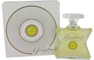 Nouveau Bowery Perfume, de Bond No. 9 · Perfume de Mujer