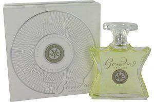 Chez Bond Perfume, de Bond No. 9 · Perfume de Mujer