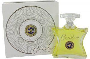 New Haarlem Perfume, de Bond No. 9 · Perfume de Mujer