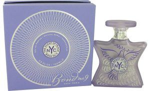 The Scent Of Peace Perfume, de Bond No. 9 · Perfume de Mujer