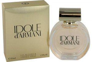 Idole D'armani Perfume, de Giorgio Armani · Perfume de Mujer