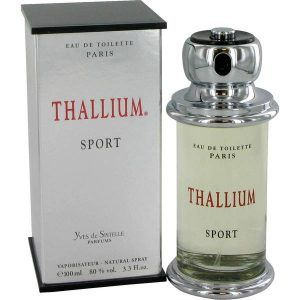 Armani Perfume, de Giorgio Armani · Perfume de Mujer