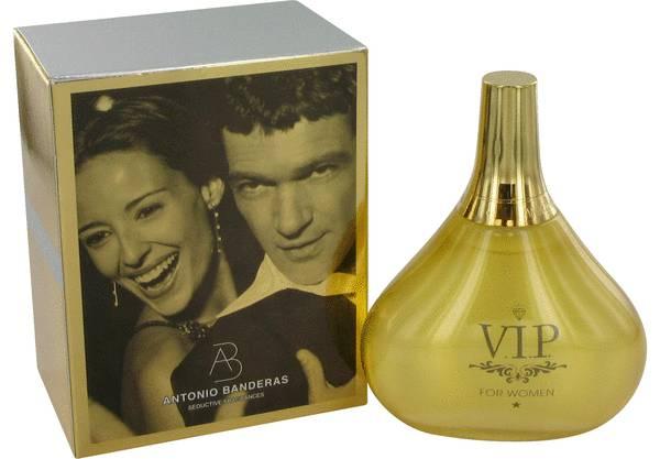perfume Spirit Vip Perfume