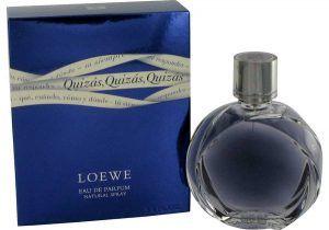 Loewe Quizas Perfume, de Loewe · Perfume de Mujer