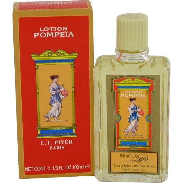 perfume Pompeia Perfume