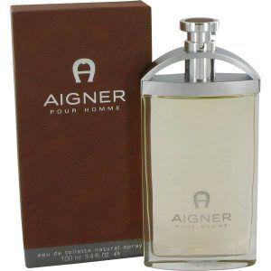 Aigner Pour Homme Cologne, de Etienne Aigner · Perfume de Hombre