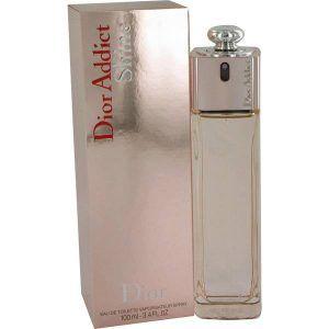 Dior Addict Shine Perfume, de Christian Dior · Perfume de Mujer