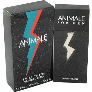 Animale Cologne, de Animale · Perfume de Hombre