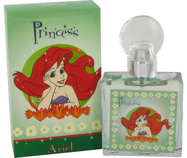 perfume Ariel Perfume