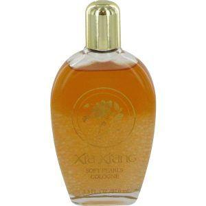 Xia Xiang Soft Pearls Perfume, de Revlon · Perfume de Mujer