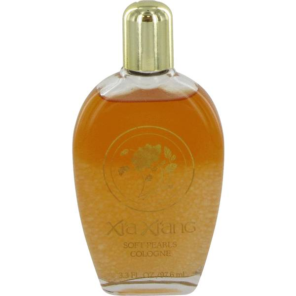 perfume Xia Xiang Soft Pearls Perfume