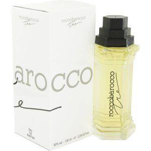 Roccobarocco Tre Perfume, de Roccobarocco · Perfume de Mujer